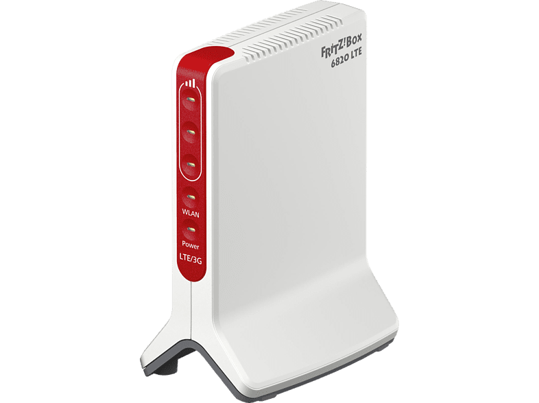 AVM Fritz Box 6820 LTE Router
